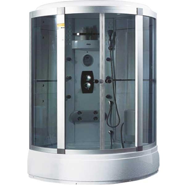 Phòng xông hơi ướt Nofer VS 802