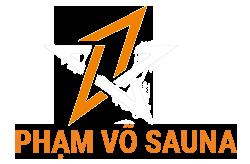 Phạm Võ Sauna
